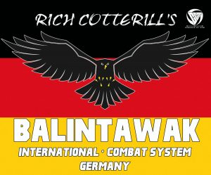 Balintawak Internatonal Germany